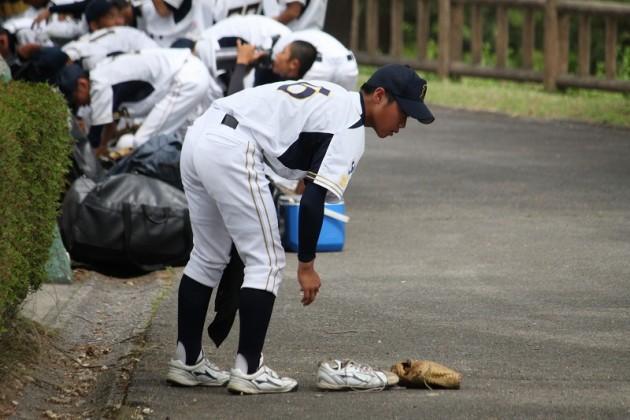 2016-06-19 第47回 日本少年野球選手権大会 北陸支部予選 014