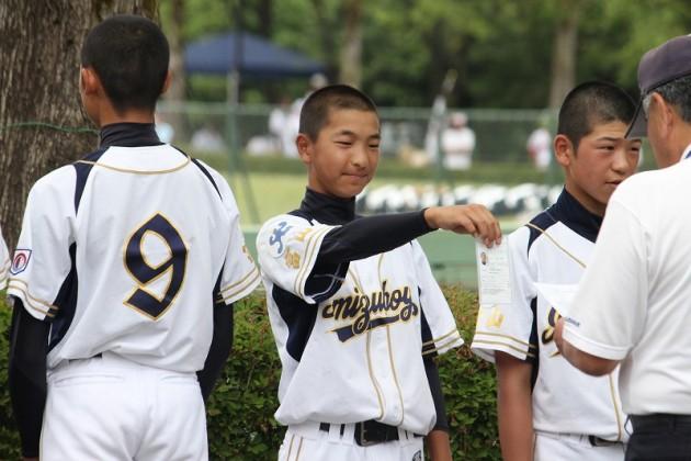 2016-06-19 第47回 日本少年野球選手権大会 北陸支部予選 024