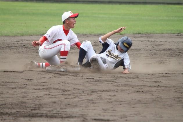 2016-06-19 第47回 日本少年野球選手権大会 北陸支部予選 065