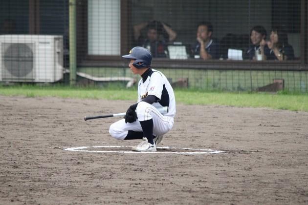 2016-06-19 第47回 日本少年野球選手権大会 北陸支部予選 081