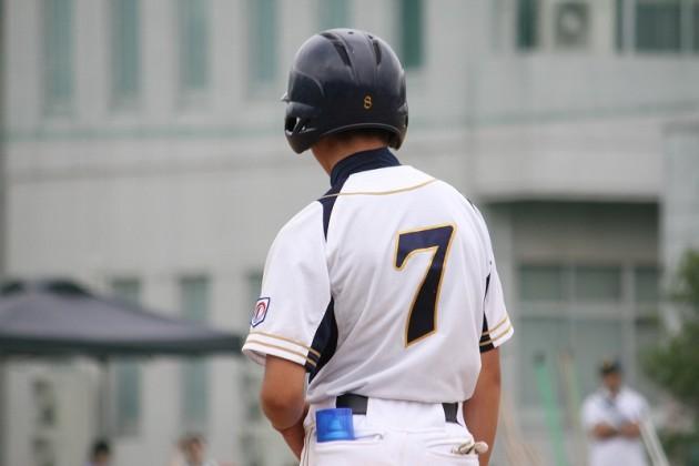2016-07-09 第3回日本少年野球連盟北陸ジュニア大会 013