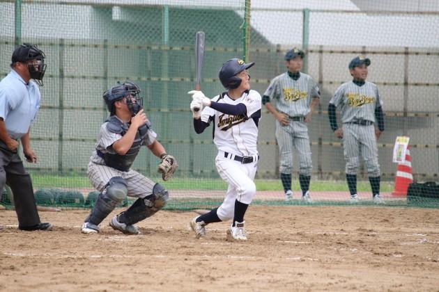 2016-07-09 第3回日本少年野球連盟北陸ジュニア大会 017