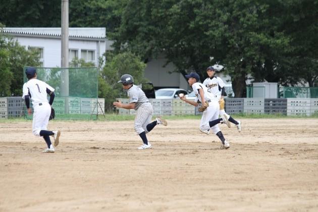 2016-07-09 第3回日本少年野球連盟北陸ジュニア大会 027