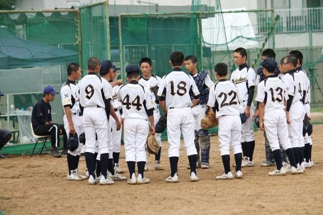 2016-07-09 第3回日本少年野球連盟北陸ジュニア大会 030