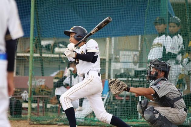 2016-07-09 第3回日本少年野球連盟北陸ジュニア大会 045