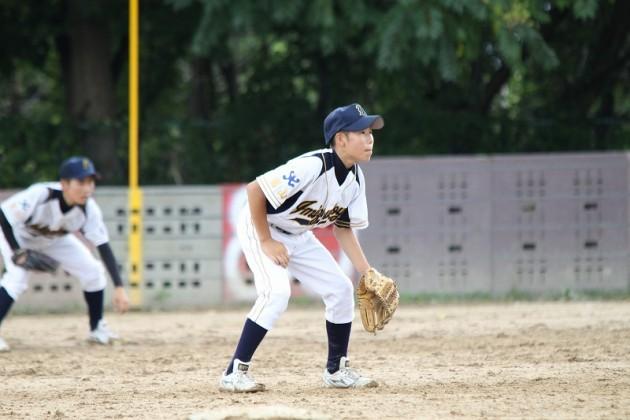 2016-07-09 第3回日本少年野球連盟北陸ジュニア大会 049 (1)