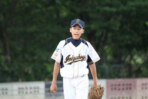 2016-07-09 第3回日本少年野球連盟北陸ジュニア大会 050