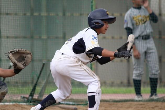 2016-07-09 第3回日本少年野球連盟北陸ジュニア大会 120