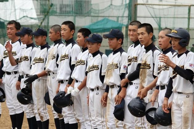 2016-07-09 第3回日本少年野球連盟北陸ジュニア大会 143
